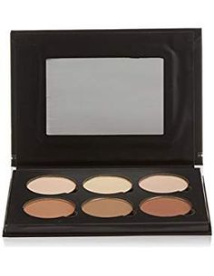 Bellapierre Contour Highlight Pro Palette. -- You can find out more details at the link of the image. We are a participant in the Amazon Services LLC Associates Program, an affiliate advertising program designed to provide a means for us to earn fees by linking to Amazon.com and affiliated sites.
