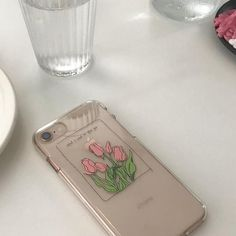 Diy phone cases 705798572830083052 - ♡♡ Source by princcesad Iphone 3, Coque Iphone, Iphone Phone Cases, Phone Covers, Ipod, Apple Iphone, Kpop Phone Cases, Kawaii Phone Case, Diy Phone Case