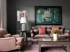 kit kemp interior design - 1000+ images about Hotels and beautiful places on Pinterest ...
