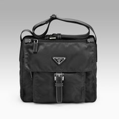 Discounted designer bag under $200..