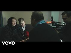 Marcus & Martinus - Bae - YouTube