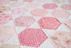 New Patterns in My Shop! - Pretty by Hand - Pretty By Hand     I love it!