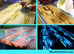 Our beginner woodworking projects and beginner woodworking plans will enhance your woodworking skills. - My Wood Crafting Woodworking For Kids, Beginner Woodworking Projects, Woodworking Guide, Woodworking Skills, Custom Woodworking, Teds Woodworking, Diy Arts And Crafts, Wood Crafts, Diy Shed Kits
