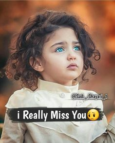 Friendship Quotes and Selection of Right Friends – Viral Gossip Cute Baby Quotes, Cute Little Baby Girl, Cute Baby Girl Pictures, Cute Love Images, Couples Quotes Love, Cute Funny Quotes, Girly Quotes, Love Me Quotes, Romantic Love Quotes