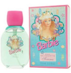 barbie sirena by mattel Case of 2
