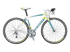 Scott Contessa Speedster 25 Scott Contessa, Cycling, Bicycle, Biking, Bike, Bicycle Kick, Bicycling, Bicycles, Ride A Bike