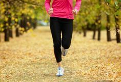Lose 30 lbs in 6 months - I did it and you can too. Run 3-5 miles every day to lose weight. Remember, everyone starts as a beginner. More healthy living & motivation tips on this site.