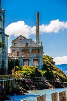 San Francisco, California   Top 5 of the best family vacation spots in the USA