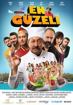 Şafak, Doğan ve Güneş asker arkadaşıdır . Doğan ve Güneş Şafak'a göre daha fırlama ama bir o kadar da aylak tiplerdir. Şafak ise sessiz ve sadık bir karakterdir. Şafak'ın Şef'e olan bağlılığı ve çocukların parasızlıkları kendilerini İstanbul'da ki dibe vurmuş hayatlarından sonra bir an da Güney'de bir otel de olayların tam ortasında bulmalarına sebep olur. #maximumkart #film #movie #vizyon #vizyondakifilmler #filmizle #sinema #cinema