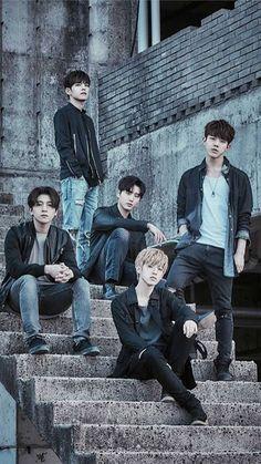 chill y'all pls Jae Day6, Stop The Rain, Young K, Fandom, Pop Bands, Korean Artist, Kpop Groups, Korean Boy Bands, K Idols