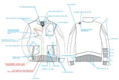 Technical Design - adamgnyc