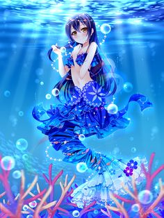 Hi I am Olivia I have water powers and I am 15 years old :) I wish I had more friends though...