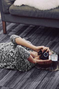 Fotografiar todos estos momentazos