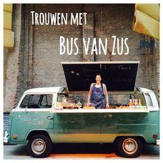 Bus van Zus Www.busvanzus.nl