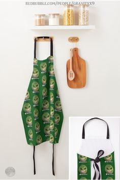 * Beware the Lime with the Lemon Zester Apron by #Gravityx9 at Redbubble * Durable neck band and extra-long black ties that wrap around to tie in front * This design is available on coffee mugs, drink coasters, home decor and more. * Fun in the Kitchen * cooking accessories * kitchen accessories * cooking supplies * kitchen supplies * cooking class supplies * sous chef uniform * gift for chef * kitchen gifts * cooking class * #apronaddiction #apron #kitchen #cooking #inthekitchen #lime 0820