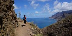 Early Bird Special : off your 2020 Canaries Walking Holiday Walking Holiday, Early Bird, Canary Islands, Travel, Outdoor, Outdoors, Viajes, Destinations, Traveling