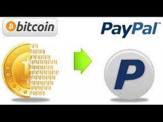 bitcoin satoshi câștigă gratuit