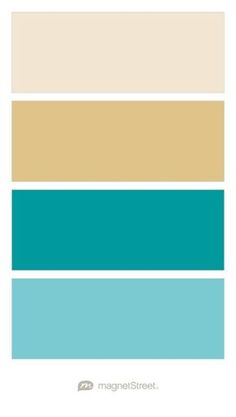 Wedding Color Trends for Planning the Perfect Wedding Strawberry, Winter White, Classic Gray, and Charcoal Wedding Color Palette Design Seeds, Colour Schemes, Color Trends, Decoration Palette, Living Room Decor, Bedroom Decor, Bedroom Furniture, Living Rooms, Home Decoracion