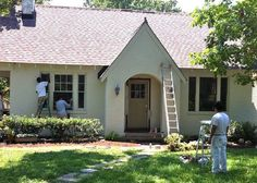 Best North Raleigh Roof Certainteed Landmark Color Cobblestone 400 x 300
