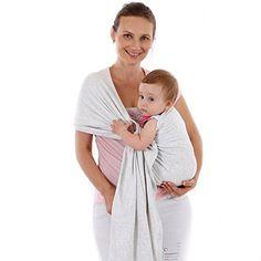 17e491bd10c BabyseatsRus.com Category Index. Ring SlingBaby Wrap ...
