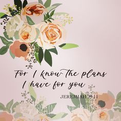 A beautiful vintage design with a biblical quote. This design can be applied on any surfaces.