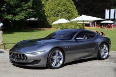 Dieses und weitere Luxusprodukte finden Sie auf der Webseite von Lusea.de 2014 Maserati Alfieri SealingsAndExpungements.com 888-9-EXPUNGE (888-939-7864) 24/7 Free evaluations/Low money down/Easy pa (Cool Cars Bugatti)