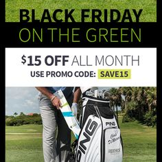 golf slot machine discount