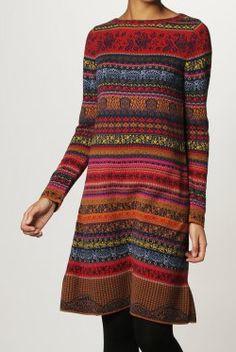 Ivko Ivko, Men Sweater, Navy, Knitting, Sweaters, Outfits, Crochet, Prints, Fashion