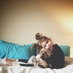 barkibu.com - Disfruta de la salud de tu mascota. Encuentra al veterinario perfecto y resuelve cualquier duda sobre tu mascota.