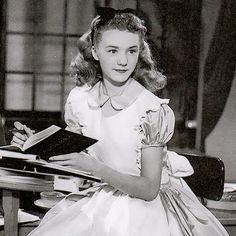 Kathryn Beaumont (born 1938) nudes (77 photos), Ass, Cleavage, Boobs, lingerie 2020
