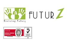 FuturZ is one of the top class Recruitment Agencies providing Staffing Solutions and HR Services all over across india. For more information do visit our website Futurzhr.com.
