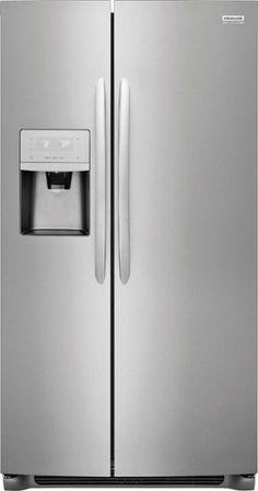 7 best dryer repair chicago images rh pinterest com