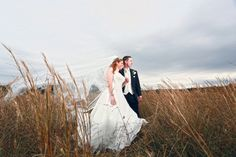 Weddings by Ken Robinson Photography