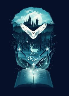 Best Ideas For Wall Paper Harry Potter Poster Harry Potter Tumblr, Harry Potter Anime, Harry Potter Poster, Harry Potter Tattoos, Harry Potter Film, Memes Do Harry Potter, Arte Do Harry Potter, Theme Harry Potter, Harry Potter Artwork