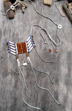 /beautiful-necklace-native-american