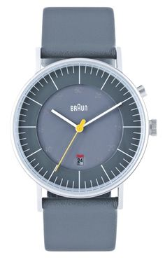 Braun Classic Collection | by Dieter Rams and Dietrich Lubs