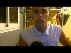 Allan BtBx - Freestyle 2k16 - Beatbox