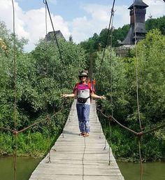 Maramures,Romania #suspended