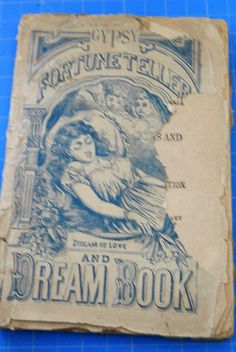 This book isn't in the best of shape but I bought it to see if dream meanings in this book match up to the other books I have. They didn't.-Judith Walker's Collection Dream Meanings, Dream Book, Meant To Be, Shapes, Books, Collection, Meaning Of Dreams, Libros, Book