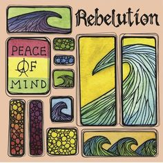 Rebelution. I cant not wait to see them in concert April 17th!!!