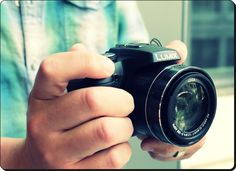Flaunt your hobby of with MP 'Panasonic' with optical zoom, which allows you to capture decisive sports scenes, expressions of people & lot more in less than Rs click photo and know more! Best Shopping Websites, Camera Deals, Online Deals, Video Footage, Love Photography, Specs, Best Deals, Click Photo, Digital Cameras
