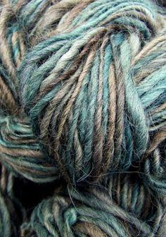 coquita - sea colour palette