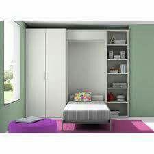 Ideas de dormitorio