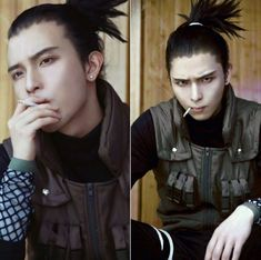 Cosplay Anime, Epic Cosplay, Naruto Cosplay, Cute Cosplay, Amazing Cosplay, Cosplay Outfits, Halloween Cosplay, Cosplay Costumes, Naruto Shippuden The Movie