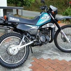 Yamaha, Motorcycle, Vehicles, Vintage, Motorcycles, Autos, Cars, Motorbikes, Vehicle