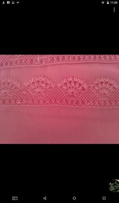 Needle Lace, Continental Wallet, Sculpture, Fabric, Bags, Crochet Stitches, Lace, Tejido, Handbags