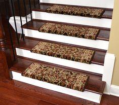 How To Install Laminate Flooring Floors Pinterest