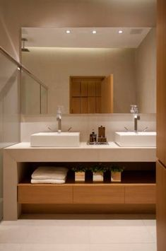 Best Bathroom Designs, Bathroom Design Luxury, Wc Design, House Design, Open Bathroom, Home Ceiling, Kitchen Cabinet Design, Bathroom Inspiration, Bathroom Installation