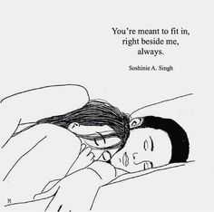 64 Ideas Baby Love Quotes Poetry For 2019 Baby Love Quotes, Love Quotes Poetry, Romantic Love Quotes, Love Poems, Love Quotes For Him, Cute Quotes, Heart Quotes, True Love, My Love