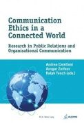 What are the main ethical challenges for strategic communication and public relations professionals today? How can researchers help in understanding and dealing with these challenges in a complex and interconnected world? This book offers some answers to these questions, based on contributions by researchers from different European countries and other continents. Intercultural Communication, Cultural Studies, European Countries, Public Relations, Continents, New Books, Literature, This Book, Challenges